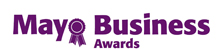 mayo business awards logo website.jpg